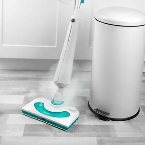 Beldray 2-in-1 Steam Cleaner New fast dispatch uk seller