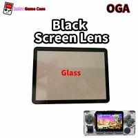 OGA Odroid Go Advance Glass Screen Lens