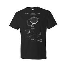 Pacemaker Shirt Cardiologist Gift Pacemaker Blueprint Doctor Office Tee