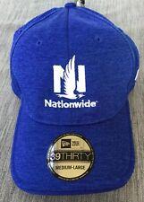 NEW ERA 9Forty Nationwide Core NASCAR Cap Hat Dale Earnhardt Jr M/L