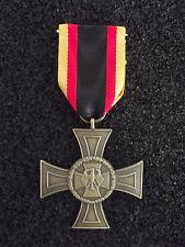 ^*(A14-302) Bundeswehr Ehrenkreuz in Bronze