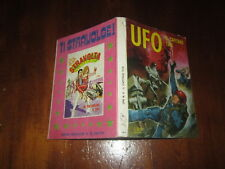 UFO N°3 ANNO APRILE 1979 EDIFUMETTO