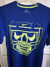 Men's Nike Dry Fit T-Shirt Size S