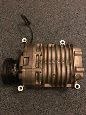 Mercedes-Benz Eaton M62 compressor A1110900380