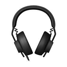 Aiaiai TMA-2 Studio Headhones