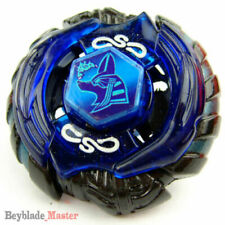 Mercury Anubius Anubis BEYBLADE 85XF 4D Metal Fusion Fight TOP With Launcher New
