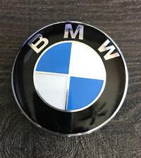 BMW CENTER CAP 22405910 36136783536