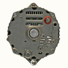 Alternator ACDelco Pro 334-2112A Reman