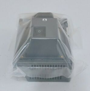 PRO-FACE DIGITAL AGP3000H-ADPCOM-01 3610006-01 ADAPTER
