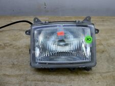 1984 Honda Goldwing GL1200 Aspencade H1505. Stanley headlight housing assembly
