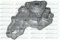 Water Pump RENAULT: 5 5D 9D 11 21 Express Trafic Volvo 340 343 345 48
