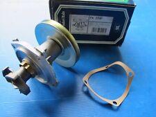Pompe à eau Saleri pour Fiat 128, Regata, Ritmo, Lancia Delta, Prisma