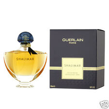 Guerlain Shalimar Eau De Parfum EDP 90 ml (woman)