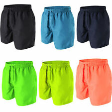 Nylon Board Shorts for Men