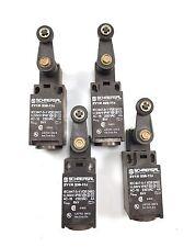 Schmersal Positionsschalter ZV1H 236-11Z ----654