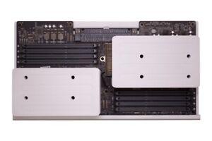 Upgrade Service   Apple Mac Pro 5,1 2010 2012 Dual CPU Processor 6-Core 12-Core