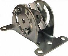 TV Aerial Mounting Facia Loft  Bracket  Clamp Tilt Swivel Adjustable