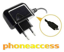 Chargeur Secteur ~ Alcatel One Touch Pop C7 / 7041 (MicroUSB)