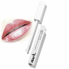 Avon mark. Plump It Lip Gloss - New & Sealed 7ml / Various Shade