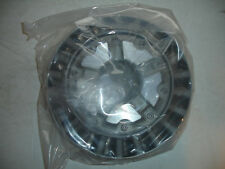 Allison Transmission STATOR ASSEMBLY Torque Converter 6837167 NSN 2520010944751