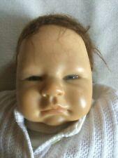 """bambola Zapf Creation - by Nel de Man """" Matina"""" - usato"""