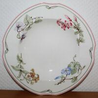 Clarissa Suppenteller 24 cm Villeroy & Boch
