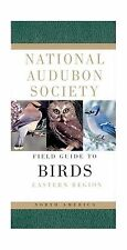National Audubon Society Field Guide to North American Birds: E... Free Shipping