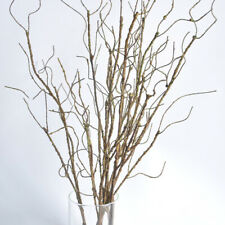 Display Artificial Tree Branch Home Decoration Iron Wire Dry Simulation Ornament
