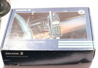 ERICSSON VEHICLE HANDSFREE SOLUTION HF6600 FOR SH-888 & 800 SERIES NEW
