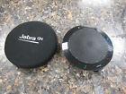 Jabra Speak 410 USB Speakerphone for PC PHS001U with Pouch