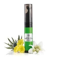 The Body Shop - Drops Of Youth Eye Concentrate 10ml