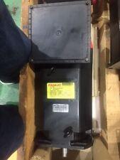 A06B-0754-B100-R, FANUC AC Servo Motor