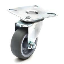 Dolly & Cart Wheels