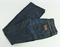 Wrangler Women's Deigner Jeans | Ayden - Low Rise Straight NWT