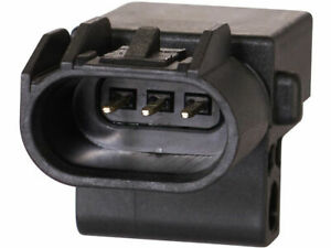 For 2004 Jeep Grand Cherokee MAP Sensor Spectra 91152RF 4.0L 6 Cyl