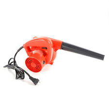 110V 1000W Electric Operated Air Blower DUST Cleaning Computer Vacuum Cleaner US