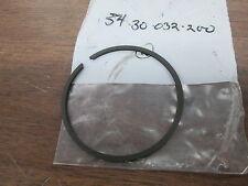 Vintage NOS Penton KTM 73.50mm Elko SGV Piston Ring 5430032200 54-30-032-200