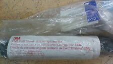 3M 5742 Cold Shrink Rubber Splicing Kit 5kva         1A