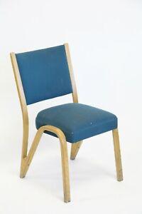 Chair : Paul Bode