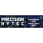 hytec_1