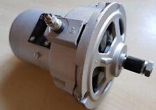 vw beetle bug bay splitscreen alternator 70 amp t2 type 2