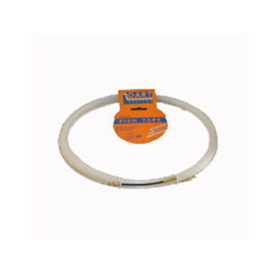 Nylon Fish Tape 10m x qty 5