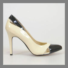High (3 in. and Up) Wear to Work Pumps, Classics Slim Heels for Women