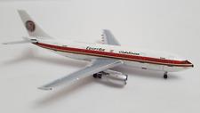 Aeroclassics 1:400 EGYPT AIR Airbus A300