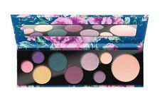 """ESSENCE """"too glam to give a damn""""  eye & face palette  NEU&OVP"""