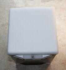 Saunders LPL OMEGA 4500 4550  Light Mixing Box Chamber 3281-7900 4X5 Enlarger5X5
