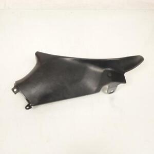 Innenraum Abdeckung Kopf Gabel Honda-Motorrad 1100 CBR Xx 1996-1998 Gebraucht