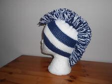 46.004 risultati per cappello marina 886a3ffeb529