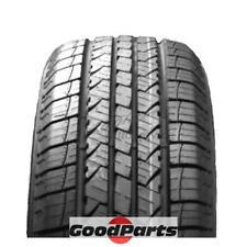 17 Aeolus Reifen fürs Auto mit Sommerreifen aus Zollgröße