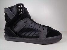 Mens Supra Muska 001 Footwear shoes size 11 US